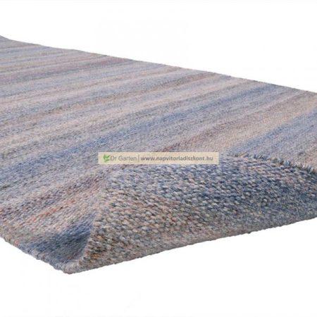 pro NATURA - Kültéri szőnyeg [Kék/Pink]