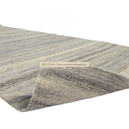 pro NATURA - Kültéri szőnyeg [Farmer]