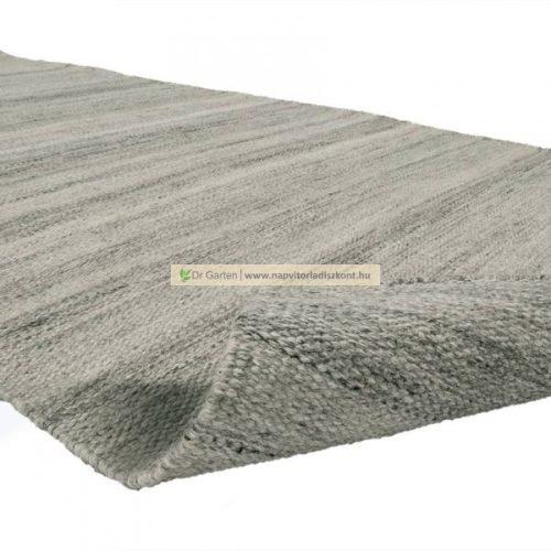 pro NATURA - Kültéri szőnyeg [Világos szürke]