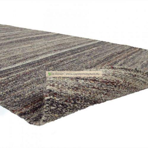 pro NATURA - Kültéri szőnyeg [Szürke]