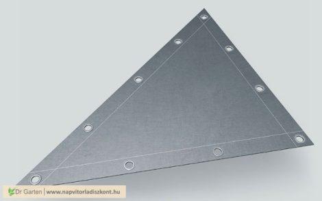 Egyedi NATAN FIX - Háromszög